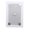 Newaire Ceramic Screen Plate for Rainbowair OZE GPA-046