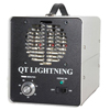 queenaire QT: Newaire - Queenaire QT Lightning