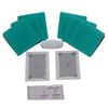 Ring Panel Link Filters Economy: Newaire - Rainbowair 2-Plate Replacement Kit