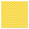 Pacon Pacon® Fadeless® Designs Bulletin Board Paper PAC 0055805