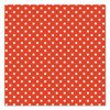 Pacon Pacon® Fadeless® Designs Bulletin Board Paper PAC 0057405