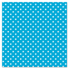 Pacon Pacon® Fadeless® Designs Bulletin Board Paper PAC 0057425