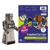 Pacon Pacon® Creative Cut Ups™ PAC 1000085