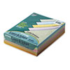 Pacon Pacon® Array® Colored Bond Paper PAC 101079