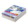 Pacon Pacon® Array® Colored Bond Paper PAC 101145