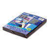 Pacon Pacon® Array® Card Stock PAC 101187
