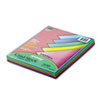 Pacon Pacon® Array® Card Stock PAC 101315