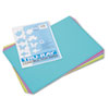 Pacon Pacon® Tru-Ray® Construction Paper PAC102941