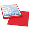 Pacon Pacon® Tru-Ray® Construction Paper PAC102993