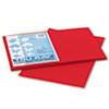 Pacon Pacon® Tru-Ray® Construction Paper PAC102994
