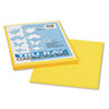 Pacon Pacon® Tru-Ray® Construction Paper PAC 103004