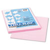 Pacon Pacon® Tru-Ray® Construction Paper PAC103012