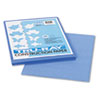 Pacon Pacon® Tru-Ray® Construction Paper PAC 103022