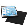 Pacon Pacon® Tru-Ray® Construction Paper PAC103029