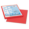 Pacon Pacon® Tru-Ray® Construction Paper PAC 103030