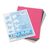Pacon Pacon® Tru-Ray® Construction Paper PAC103031