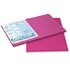 Pacon Pacon® Tru-Ray® Construction Paper PAC 103032