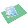 Pacon Pacon® Tru-Ray® Construction Paper PAC 103038