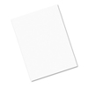 Pacon Pacon® Riverside® Construction Paper PAC103454
