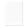 Pacon Pacon® Riverside® Construction Paper PAC 1034795