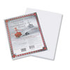 Pacon Pacon® Riverside® Construction Paper PAC 103589