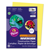 Pacon Pacon® Riverside® Construction Paper PAC103592