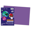 Clean and Green: Pacon® Riverside® Construction Paper