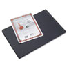 Pacon Pacon® Riverside® Construction Paper PAC 103631