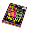 Pacon Pacon® Array® Colored Bond Paper PAC 104331