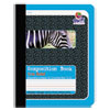 Notebooks Writing Pads School Lab Notebooks Pads: Pacon® Composition Book