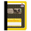 Notebooks Writing Pads School Lab Notebooks Pads: Pacon® Primary Journal