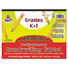 Pacon Pacon® Multi-Sensory Handwriting Tablet PAC 2470