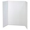 Pacon Pacon® Spotlight® Presentation Boards PAC 37634