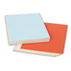 Pacon Pacon® Assorted Colors Tagboard PAC 5171