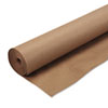 Pacon Pacon® Kraft Wrapping Paper PAC 5850
