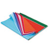 Pacon Pacon® Spectra® Art Tissue PAC58516