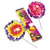 Pacon KolorFast® Tissue Paper Flower Kit PAC 59600