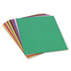 Pacon SunWorks® Construction Paper PAC6523