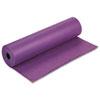 Pacon Pacon® Spectra® ArtKraft® Duo-Finish® Paper PAC 67331