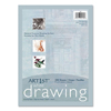 Pacon Pacon® Art1st® Drawing Paper PAC 730670