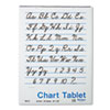 Pacon Pacon® Chart Tablets PAC74510