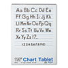 Pacon Pacon® Chart Tablets PAC74710