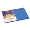 Pacon SunWorks® Construction Paper PAC 7507