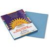 Pacon SunWorks® Construction Paper PAC 7603