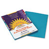 Pacon SunWorks® Construction Paper PAC7703