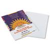 Pacon SunWorks® Construction Paper PAC 9203