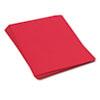 Pacon SunWorks® Construction Paper PAC 9917