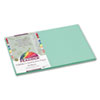 Pacon Pacon® Peacock® Sulphite Construction Paper PAC P8112
