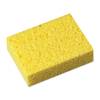 cleaning chemicals, brushes, hand wipers, sponges, squeegees: Scrubbing Sponges