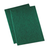cleaning chemicals, brushes, hand wipers, sponges, squeegees: Medium Duty Scour Pad